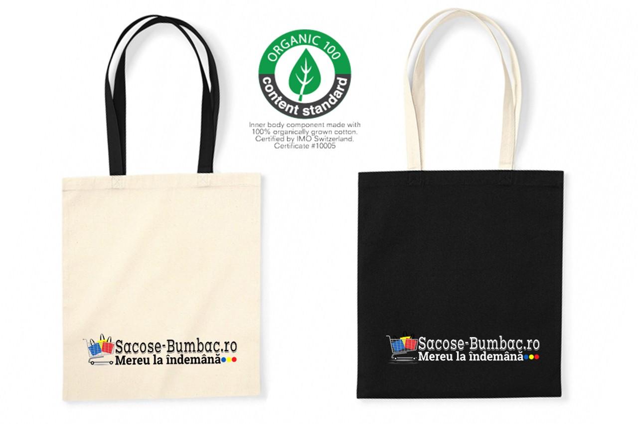 sacose-bumbac-front-page-bumbac-organic2.jpg
